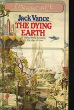 The Dying Earth