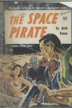 The Space Pirate